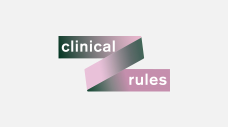 Clinical Rules: medicatieveiligheid voor de zorg